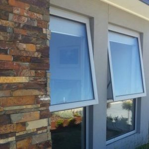 Installation fenêtres paris 3